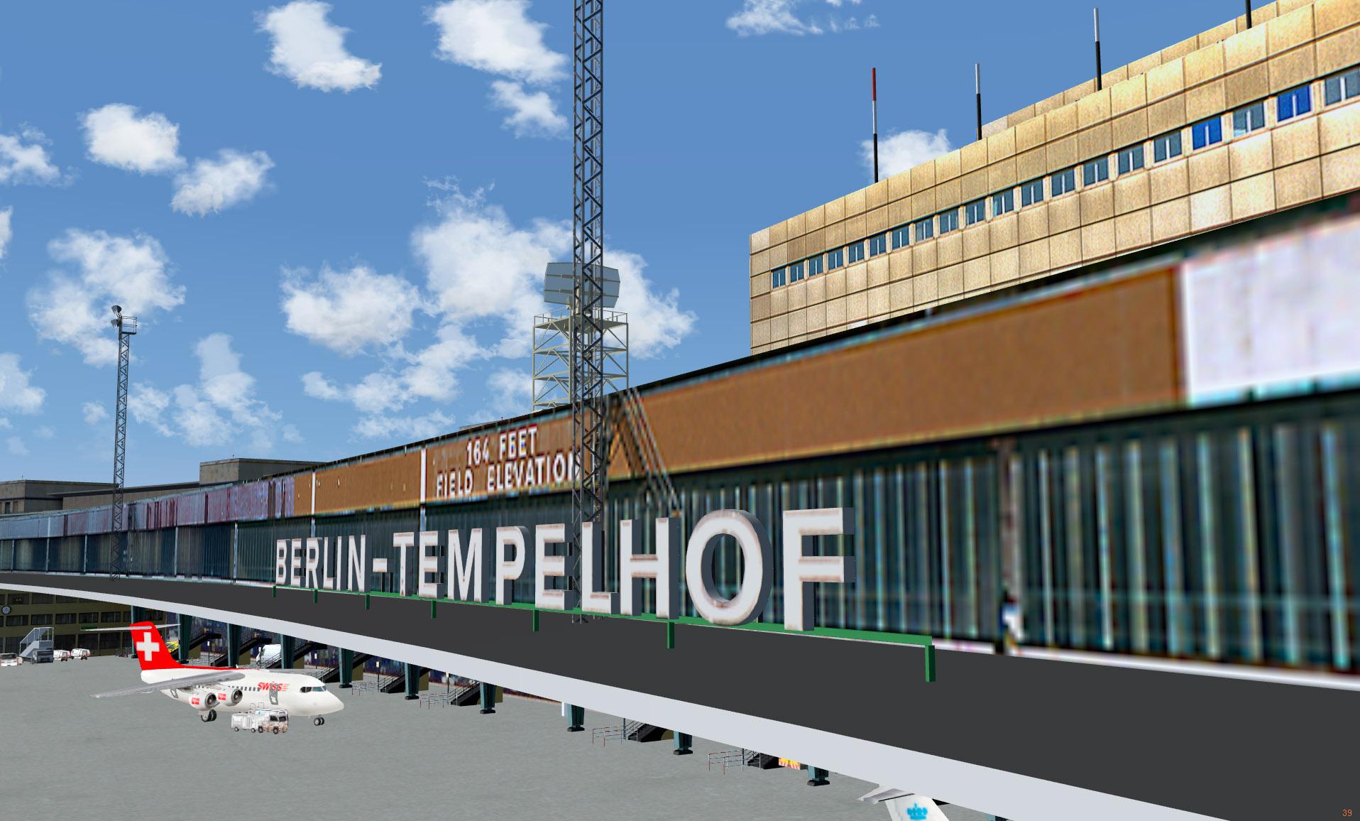 flightgear forum view topic eddi 2 0 berlin tempelhof. Black Bedroom Furniture Sets. Home Design Ideas